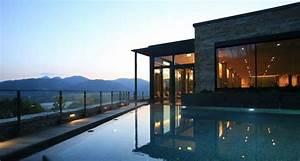 Wellness Starnberger See : wellness hotel 39 das tegernsee 39 60 km von m nchen ~ Eleganceandgraceweddings.com Haus und Dekorationen