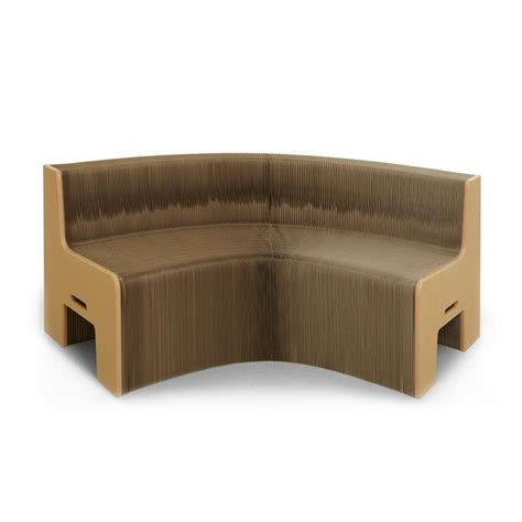 Flexible Love Chair by Flexible Love Seat Design Amp Trend Report 2modern