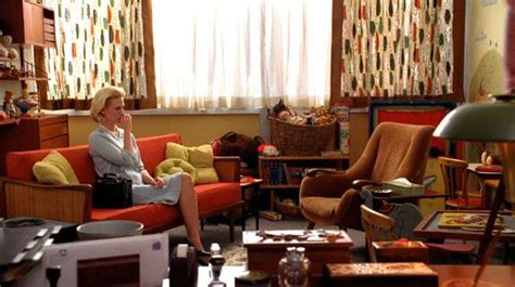 maen interieur mad men s interior design and set decorations miss at la