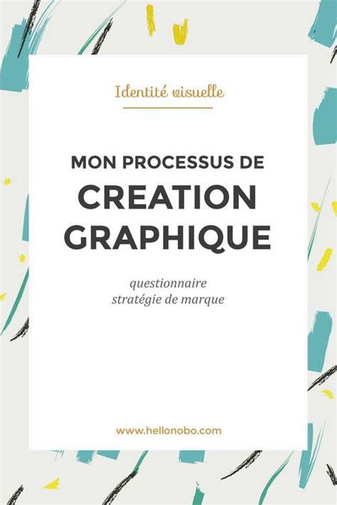 rsum de texte et questions 1000 ideas about logo inspiration on logos
