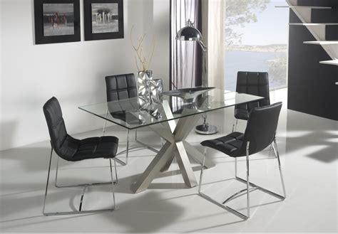 muebles  comedor mayoreo muebles muebleria en linea