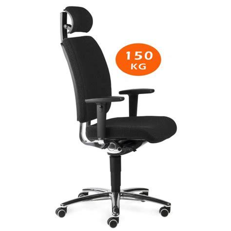 fauteuil synchrone usage intensif lemondedubureau