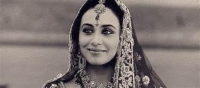 Indian Bride Rani Alvida Brides Weddings Naa