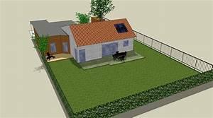 simulation maison gratuit dcoration devis gratuit travaux With simulation maison 3d gratuit