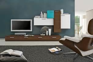 home interior tv cabinet living room bookshelves tv cabinets 5 interior design ideas