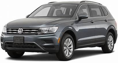 Tiguan Volkswagen Suv Vw Offers Lease Models