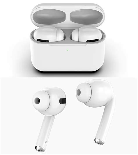 apple airpods pro   released     october