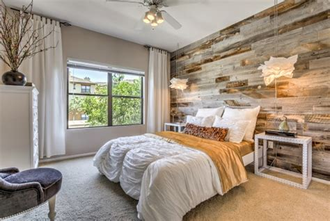 Rentals.com was built with parents in mind. Apartments in San Diego For Rent   Jefferson at Carmel ...