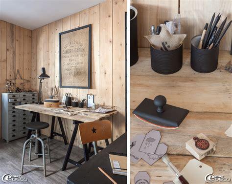 coffrage cuisine cuisine en bois de coffrage maison moderne