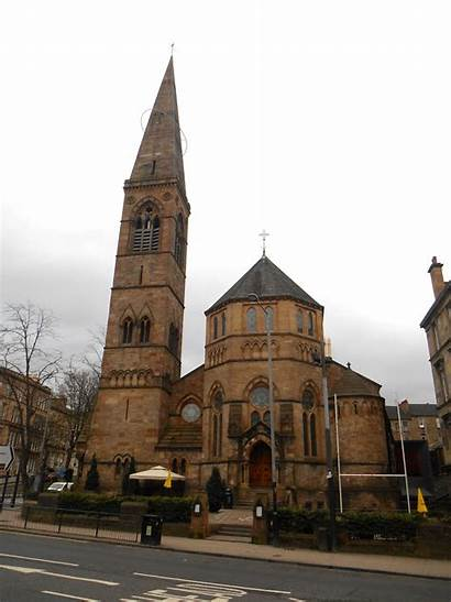 Kelvinside Church Parish Glasgow Academies Warmemorialsonline Mor