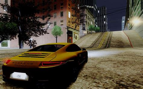 Gta San Andreas Enb Series Ultra Graphics For Low Pc V3