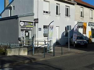 Tarif Carte Grise 57 : etablissement agr carte grise service carte grise nancy tomblaine 54510 ~ Maxctalentgroup.com Avis de Voitures
