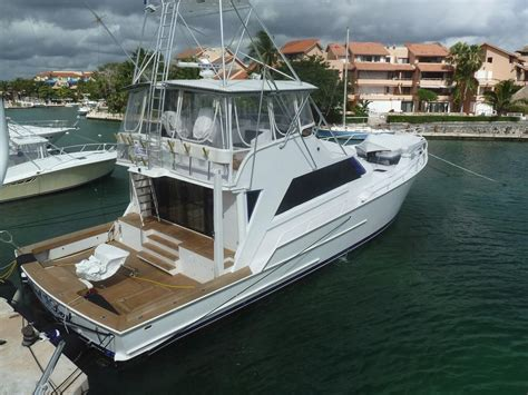 Fly Fishing Boats For Sale Uk by 1995 Striker Sportfish Power New And Used Boats For Sale
