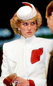 Fashion-Forward Flashback from Crazy Royal Hats! | Wedding ...