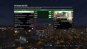 GTA 5 Finally Adds Online Heists GameSpot