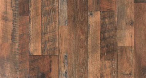 pergo flooring vs hardwood 28 best pergo flooring clearance inspirational wood laminate ing vs hardwood cost and pergo