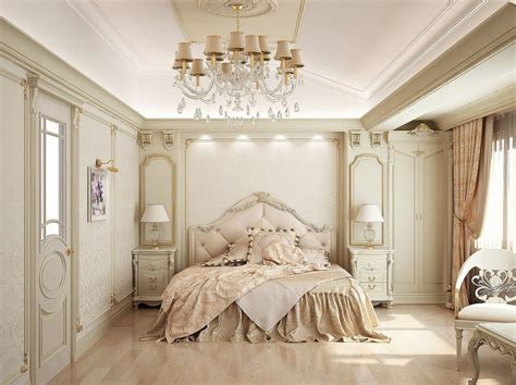 bedroom chandeliers design  ideas   cozy room