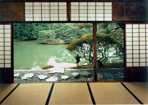 Giardini Giapponesi In Miniatura by I Giardini Giapponesi La Loro Storia Ed Il Significato