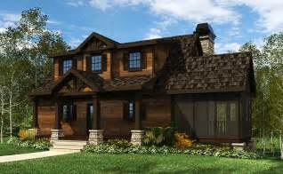 small cottage house plans with porches cottage house plan with wraparound porch by max fulbright