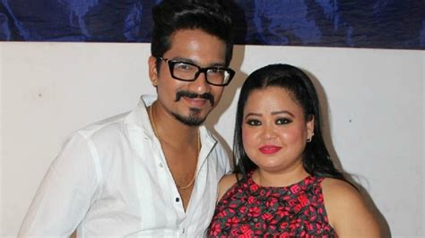 Comedian Bharti Singh arrested in drug probe case - NewsX