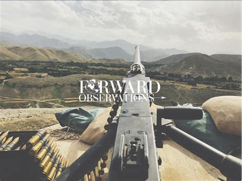 Forward Observations Group [Unofficial] - playlist by ...