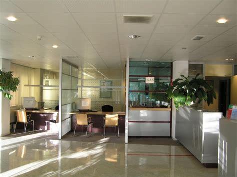 bureau ude environnement environnement de travail