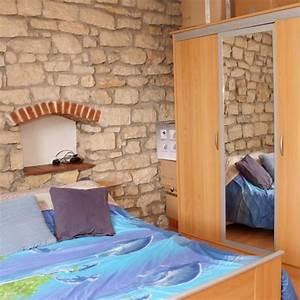 Location Appartement Nancy Le Bon Coin : fjt le bon coin ~ Dailycaller-alerts.com Idées de Décoration