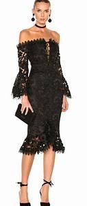 Boho Kleid Hochzeitsgast : sch n designer hochzeitsgast kleider bilder hochzeit kleid stile ideen ~ Yasmunasinghe.com Haus und Dekorationen