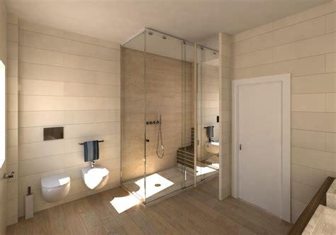 interni bagno news biancone di trani pavimenti rivestimenti piatti