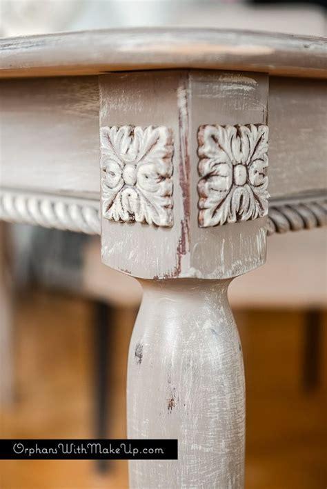 images  wood appliques  furniture