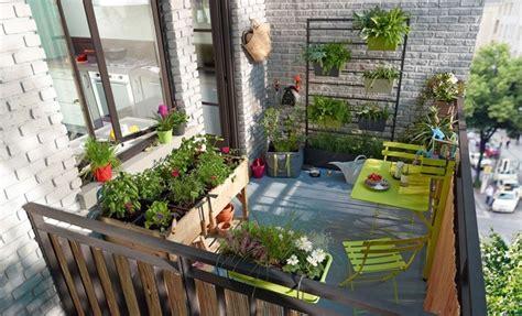 Balkon Gestalten by 77 Coole Ideen F 252 R Platzsparende M 246 Bel Womit Sie Kokett