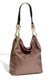 hissyfits boutique jpk handbag