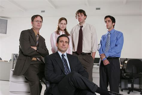 Season 2  Dunderpedia The Office Wiki  Fandom Powered
