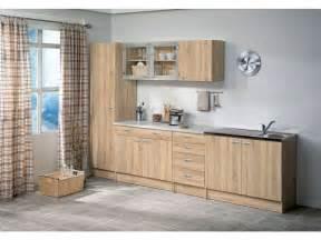 meuble sous evier cuisine conforama meuble sous evier cuisine conforama lertloy com