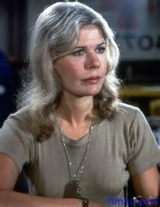 Loretta Swit Hot Pictures | Fimho