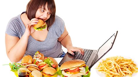 """""""binge Eating""""its Effects On Our Health  Goqii. Princeton Health And Wellness. Prison Education Programs Wee Kare Pediatrics. Wordpress Website Designer Pcs Phone Service. Carpet Cleaning In Alexandria Va. My Travelers Insurance Auto Train In Virginia. Legacy Mortgage Clarksville Tn. Fleet Credit Card Services It College Degrees. Pratt Design Management Umass Criminal Justice"""