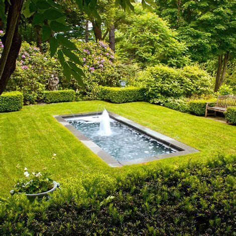 Magnificent Garden Formal Yet Inviting by 582 Best House Garden Images On Country