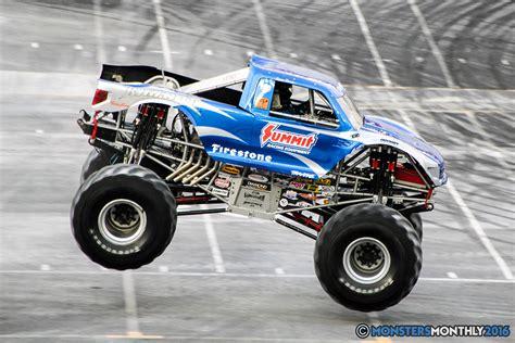 bigfoot monster truck wiki bigfoot 21 monster trucks wiki fandom powered by wikia