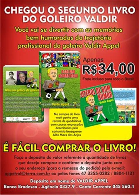 Link Vasco by C R Vasco Da Gama Links