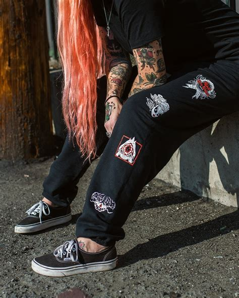The pub stalwart is releasing pabst hard coffee in five states. Rob Israel X Pabst UniSex Joggers - Pabst Blue Ribbon Store