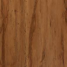 floor and decor cypress american cypress luxury vinyl plank 6in x 36in