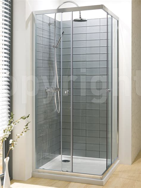 towel designs for the bathroom simpsons edge corner entry shower enclosure 760mm