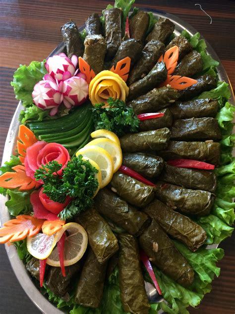 cuisine libanaise traditionnelle restaurant libanais oh liban commande en ligne