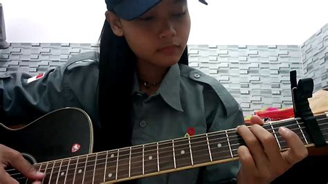 While My Guitar Gently Weeps (cover) Ft