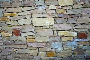 Outillage Taille De Pierre : pierre de taille restauration construction r novation ~ Dailycaller-alerts.com Idées de Décoration