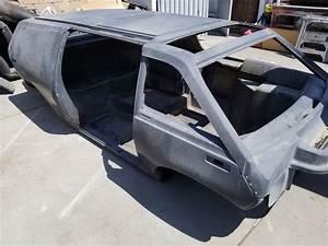 Automecca Roamer Sports Van