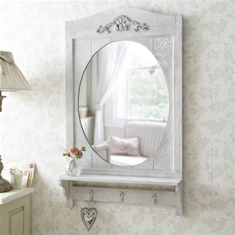 Small Bathroom Mirrors  Doherty House  How To Find The