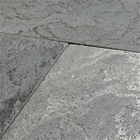 marble renewal most common surface problems