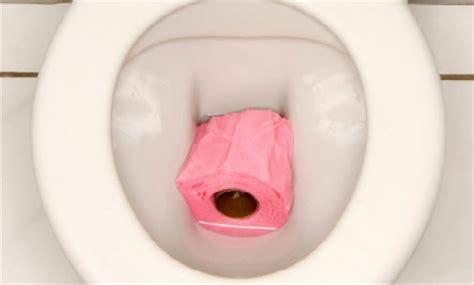 toilet not flushing but not clogged c 243 mo prevenir obstrucciones en los desag 252 es alba 241 iles
