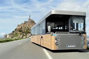 Navette Mont Saint Michel : mont st michel shuttle bus mont saint michel geography im austria forum ~ Maxctalentgroup.com Avis de Voitures